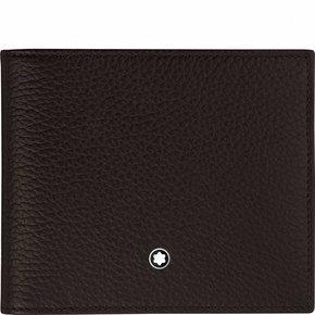 Montblanc Meisterstück Soft Grain Wallet 8cc