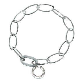 Chantecler Accessori Armband