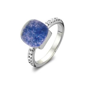 Bigli Mini Sweety Ring