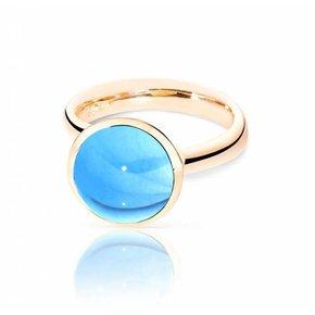 Tamara Comolli Bouton Ring