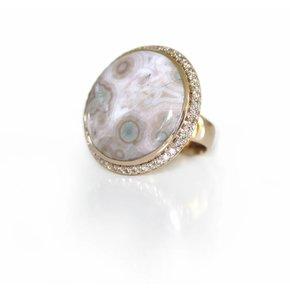 Tamara Comolli Ocean Ring
