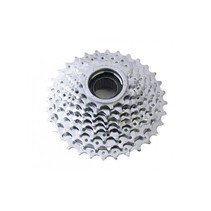 Freewheel 8-speed Sunrace 13/32