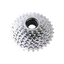 Freewheel 9-sp 13/32