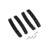 Remrubber S70C o.a. BR-M570 - BR-M970 (1 set)