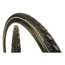 """Tire Contact Reflex 28 x 1 3/8 x 1 5/8 """"/ 37-622 mm - black with reflection"""