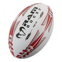 Squad Training Rugby Ball