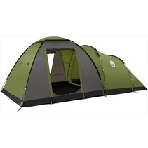 Raleigh 5 Tent