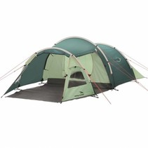 Easy Camp Spirit 300 tent green