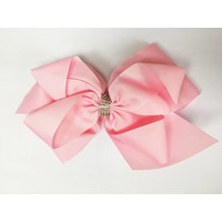LARGE Girls Bows (5 Colours)