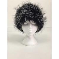 RUSSIAN Faux Fur Hat