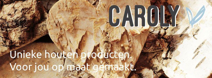 caroly