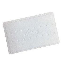YOXIMO reinigingskaart (30-pack)