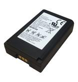 Batterij voor uw YOXIMO betaalterminal