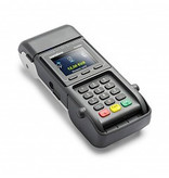 YOXIMO Mobile Flex, huurformule met een mobiele betaaltemrinal