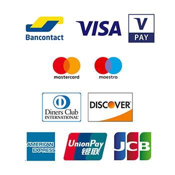 Carte American Express Belgique.Carte De Paiement Carte De Credit Debit Webshop Worldline Belgique