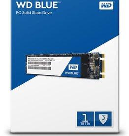 WD Blue SSD M.2 1TB
