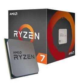 AMD Ryzen 7 1800X Boxed
