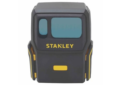 Stanley Smart Measure Pro