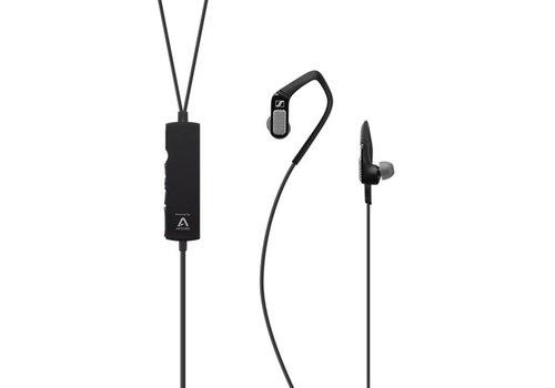 Sennheiser AMBEO Smart Headset zwart
