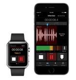 Apogee Sennheiser ClipMic Digital-microfoon voor iOS