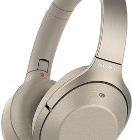 Sony WH-1000XM2 (Goud)