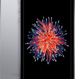 Apple iPhone SE 64GB Grijs
