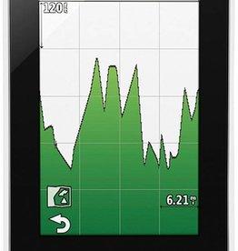 Garmin Edge Explore 1000 (Europa)