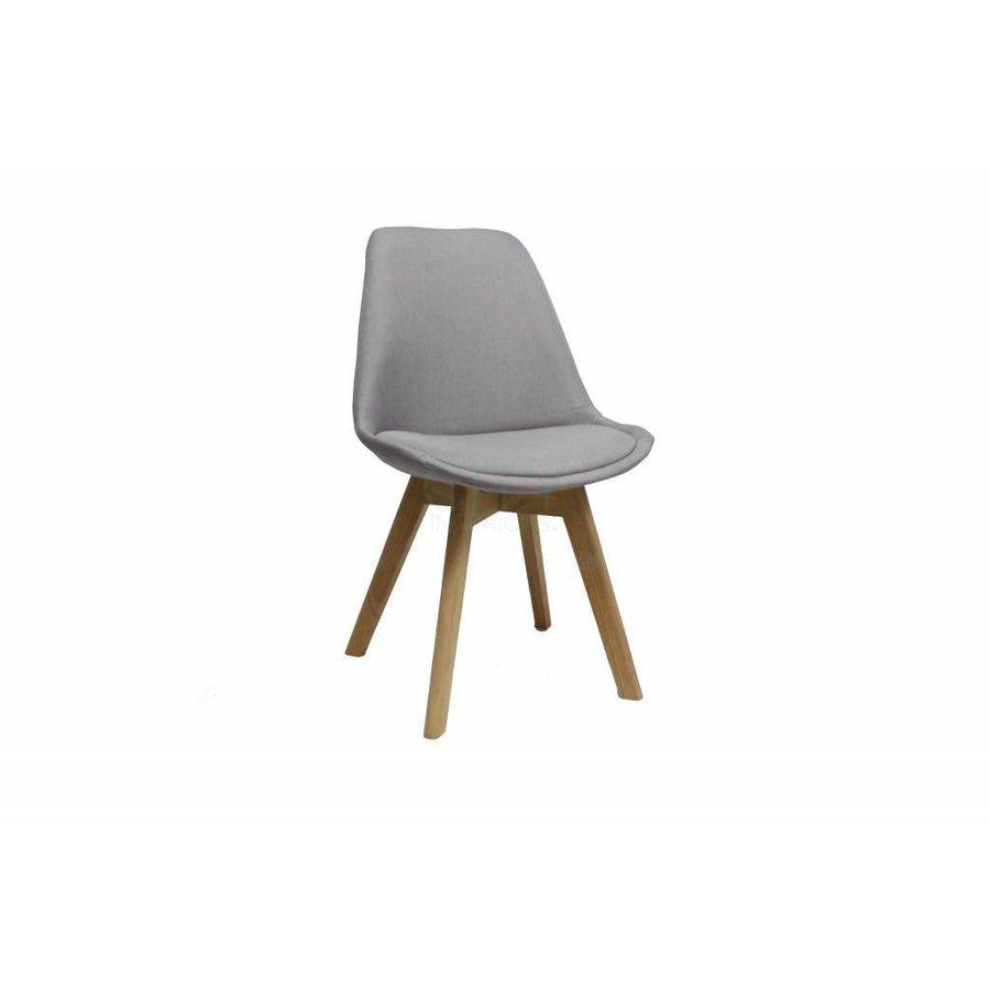 Sitzmöbel in verschiedenen Einrichtungsstilen - City Interiors