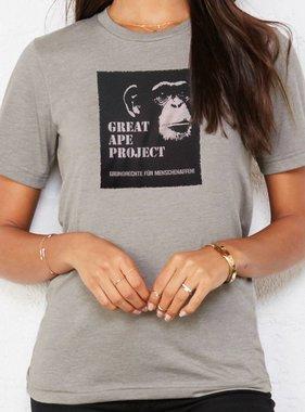 Bella & Canvas Unisex  T-shirt  GAP
