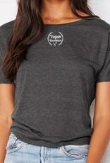 Bella & Canvas Crewneck T-shirt