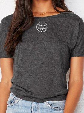 Bella & Canvas Unisex Jersey Crewneck T-shirt