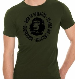 B&C T-Shirt - Che