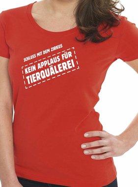 B&C Unisex  T-Shirt Individuell