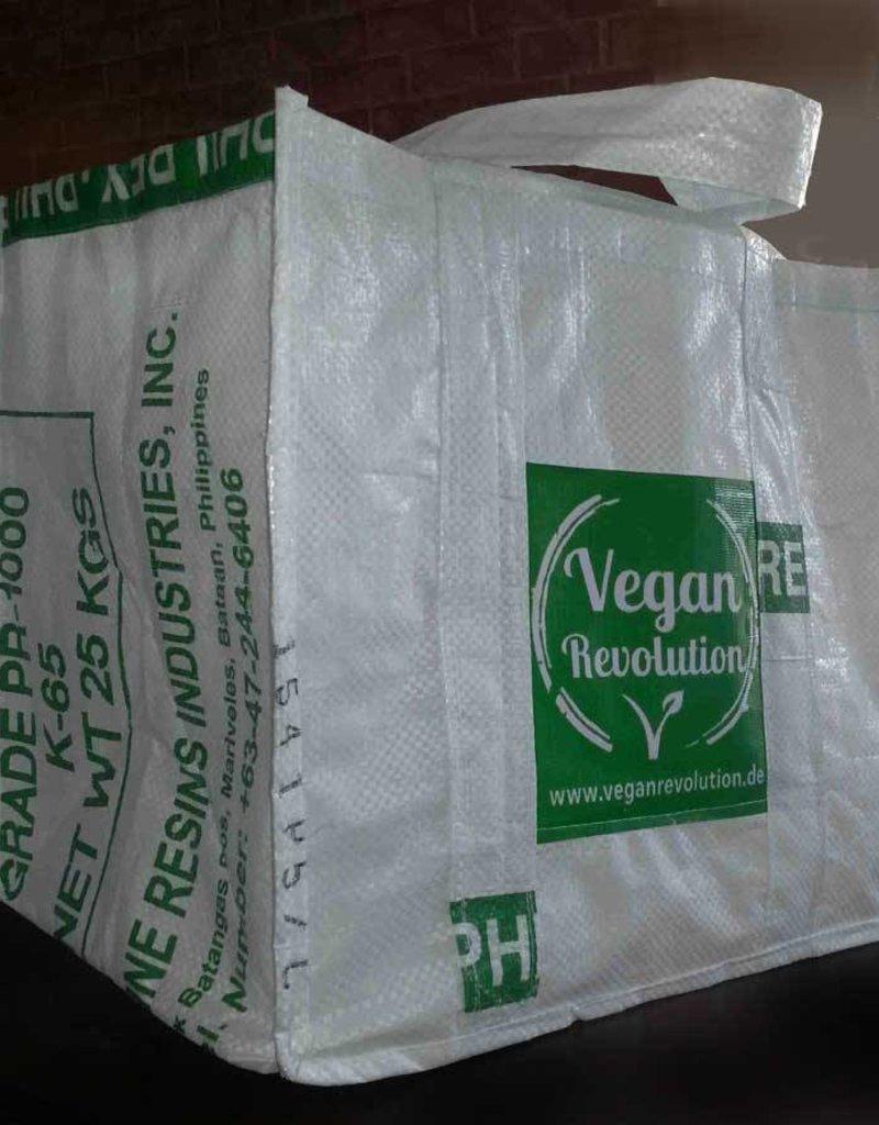 Reissack-Einkaufstasche