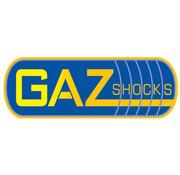 GAZ shocks