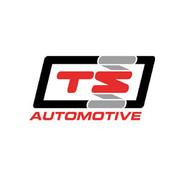 TS automotive