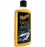 Meguiars Meguiars Gold Class Car Wash Shampoo & Conditioner 473ml