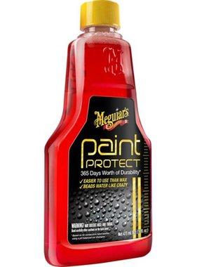 Meguiars Meguiars Paint Protect 473ml
