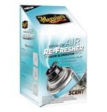 Meguiars Meguiars Air Re-Fresher Mist - New Car Scent 59ml