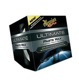 Meguiars Meguiars Ultimate Wax Paste 311g