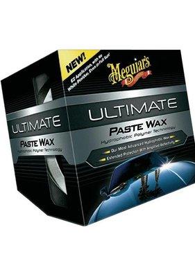 Meguiars Meguiars Ultimate Wax Paste 311g