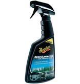 Meguiars Meguiars Car Odor Eliminator Spray 473ml