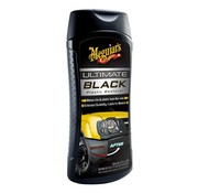 Meguiars Meguiars Ultimate Black Plastic Restorer 355ml