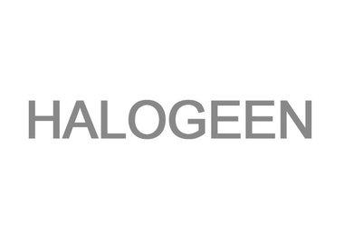 Halogeen
