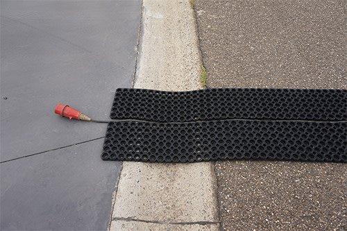 OSP Gootband 3m x 25cm x 2,2cm