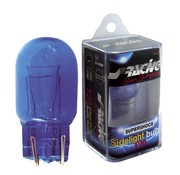 Autostyle Simoni Racing T20 (Double) Halogeen 'Super Shock' Lamp - 21/5W - Superwhite - per stuk