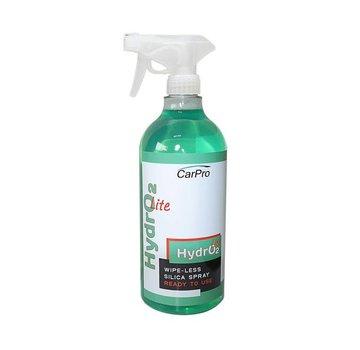 Carpro Carpro Hydro2 LITE Touchless Sealant 1000ml
