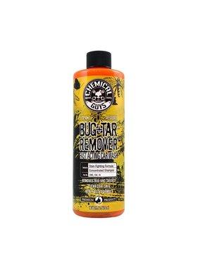 Chemical Guys Bug + Tar Wash Heavy Duty