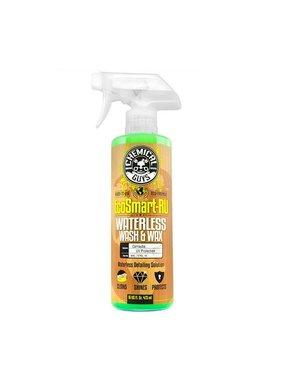 Chemical Guys Ecosmart RU Waterless Car Wash
