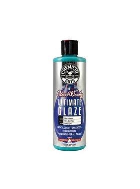Chemical Guys GlossWorkz Glaze